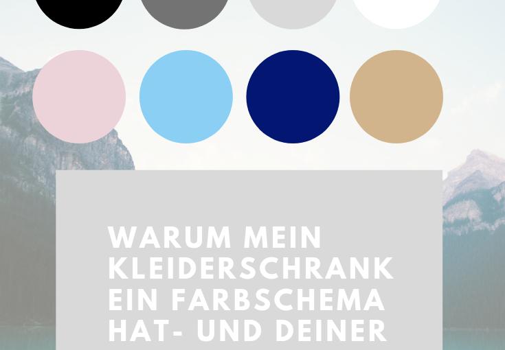Farbschema 101